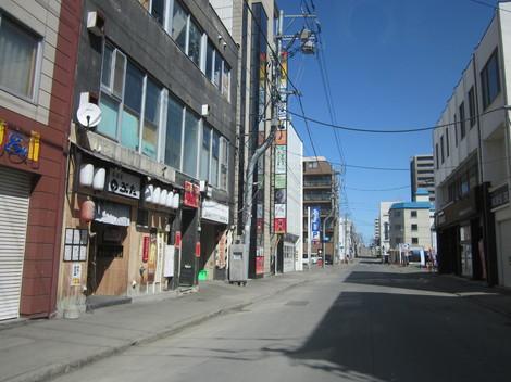 白い恋人・レスキュー・3条通り 011.JPG