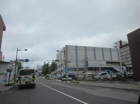 経済センターなど駅前 035.JPG