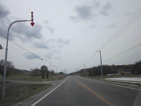 美幌から北見 001.JPG