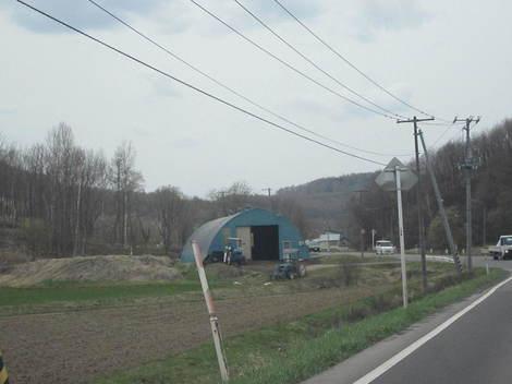 美幌から北見 003.JPG