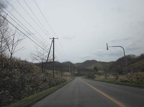 美幌から北見 005.JPG