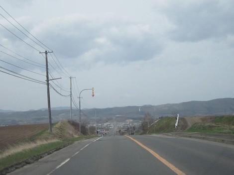 美幌から北見 008 (2).JPG