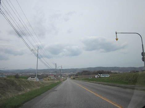 美幌から北見 010.JPG