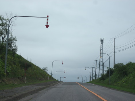 美幌・南大通り 001.JPG