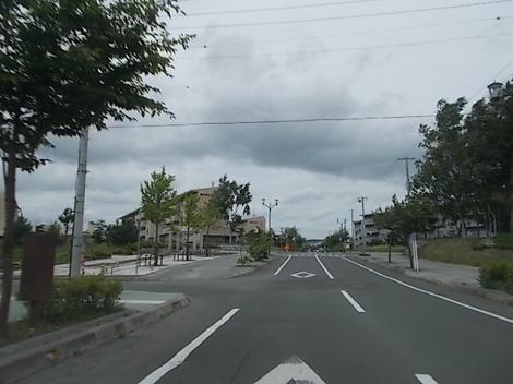 街3 014.JPG