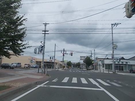 街3 017.JPG