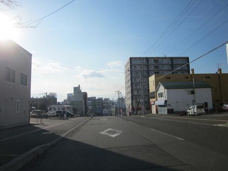 西1丁目・為山堂・パラボ・西5丁目 001.JPG