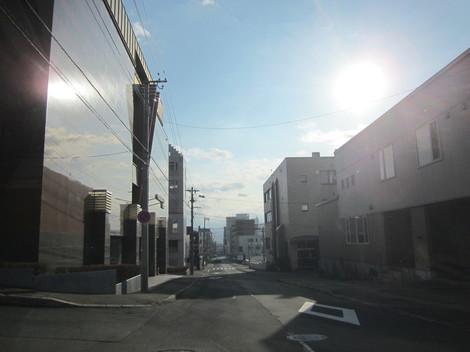 西1丁目・為山堂・パラボ・西5丁目 003.JPG