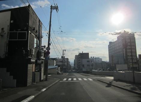 西1丁目・為山堂・パラボ・西5丁目 004 (2).JPG