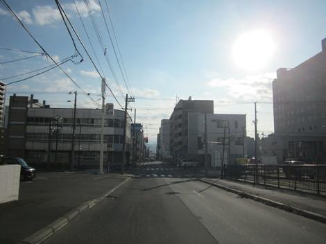 西1丁目・為山堂・パラボ・西5丁目 005.JPG
