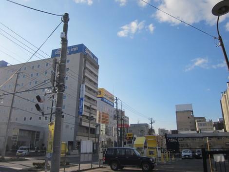 西1丁目・為山堂・パラボ・西5丁目 006.JPG
