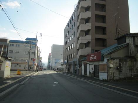 西1丁目・為山堂・パラボ・西5丁目 007.JPG