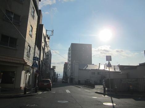 西1丁目・為山堂・パラボ・西5丁目 008.JPG