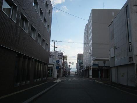 西1丁目・為山堂・パラボ・西5丁目 009.JPG