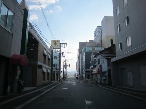 西1丁目・為山堂・パラボ・西5丁目 010.JPG