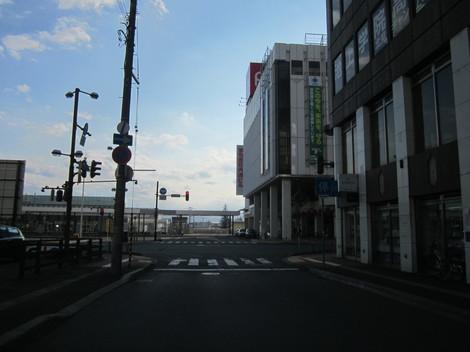 西1丁目・為山堂・パラボ・西5丁目 011.JPG