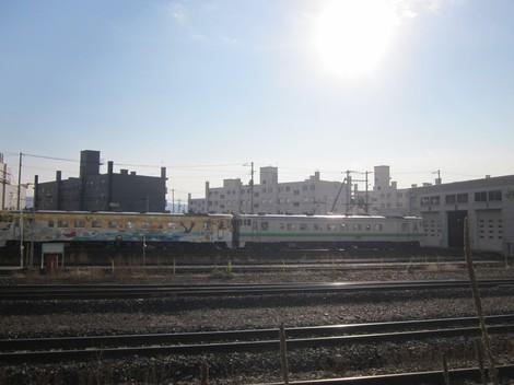 西1丁目・為山堂・パラボ・西5丁目 031 (2).JPG