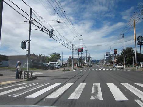 西4丁目・国道 020.JPG