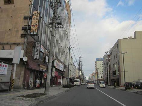 西4丁目・4条通り東1まで 012.JPG