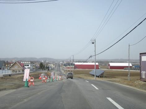 見晴橋・三輪ホーマック 018.JPG