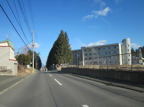運動公園通りからコーチャンフォー 009.JPG