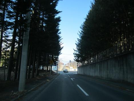 運動公園通りからコーチャンフォー 010.JPG