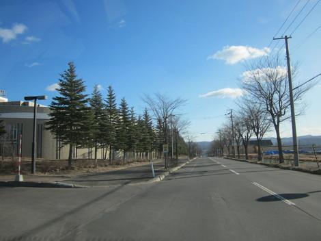 運動公園通りからコーチャンフォー 019.JPG