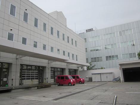 郵便局から国道 001.JPG