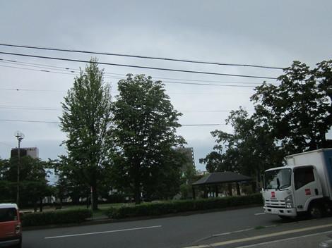 郵便局から国道 003.JPG