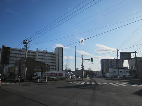 郵便局まで 001.JPG