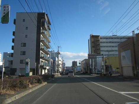 郵便局まで 002.JPG