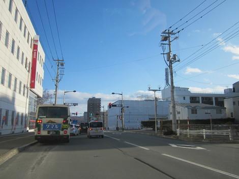 郵便局まで 004.JPG