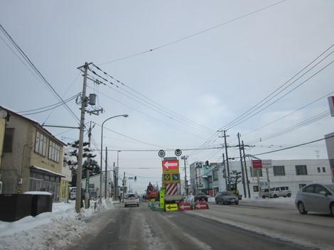 除雪車・端野・サンドラ 001.JPG