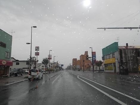 雨 001.JPG