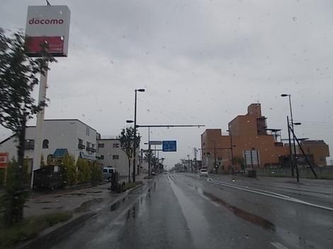 雨 002.JPG