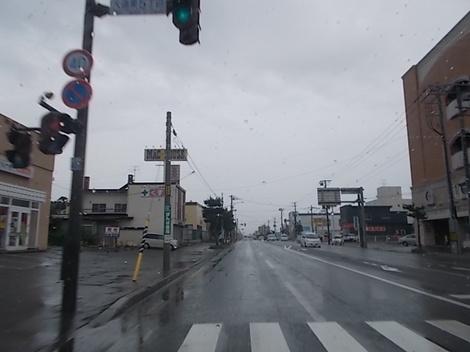 雨 003.JPG