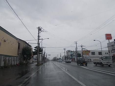 雨 004.JPG