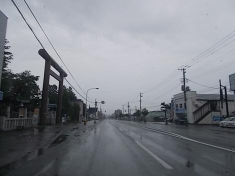 雨 005.JPG