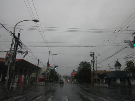 雨 006.JPG