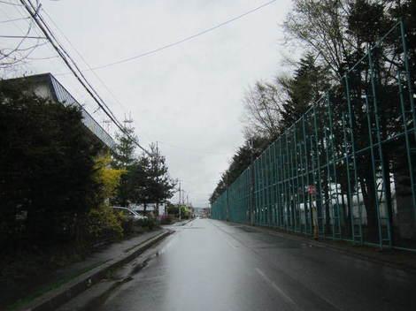 雨の4丁目・幸町・北斗 016.JPG