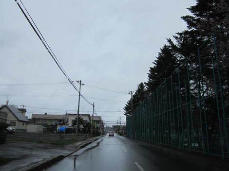 雨の4丁目・幸町・北斗 017.JPG
