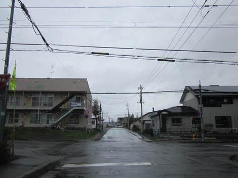 雨の4丁目・幸町・北斗 018.JPG