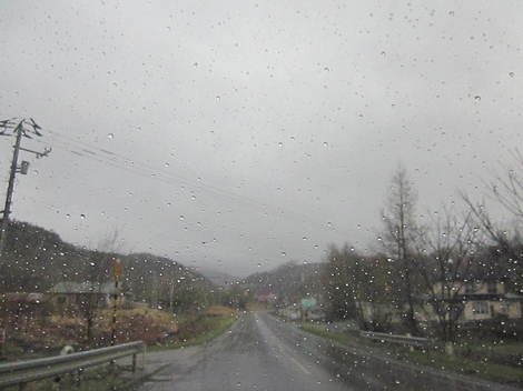 雨の北見 004.JPG