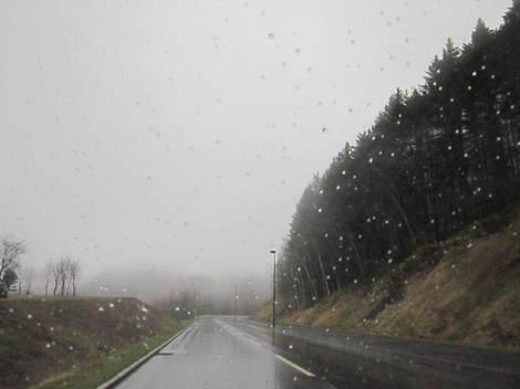 雨の北見 005.JPG