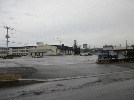 雨の大晦日 001.JPG