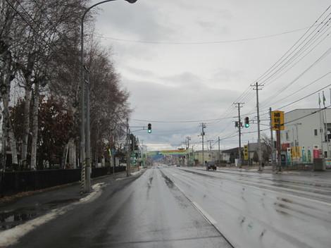 雨の大晦日 002.JPG
