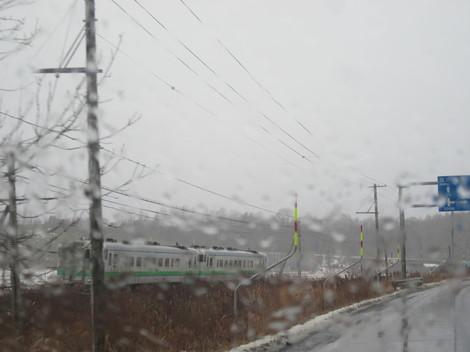 雨の大晦日 010.JPG