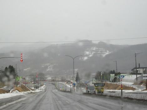 雨の大晦日 013.JPG