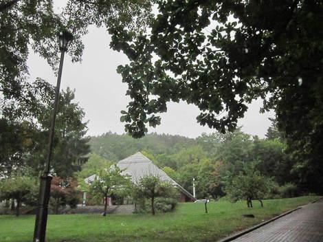 雨淵境野・緑のセンター 028.JPG