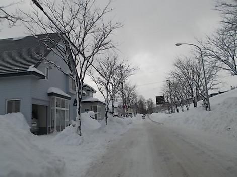 雪 008.JPG